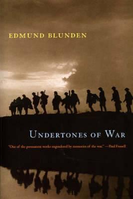 Undertones of War