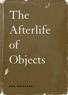 The Afterlife of Objects: Self