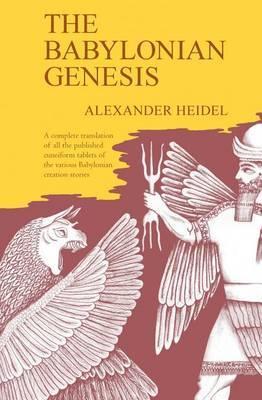 Babylonian Genesis