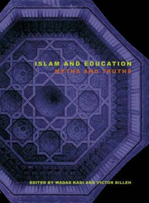 Islam and Education: Myths and Truths