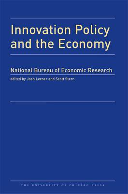 Innovation Policy and the Economy: v.12