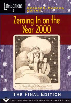 Zeroing in on the Year 2000: The Final Edition