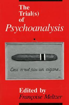 Trial(s) of Psychoanalysis