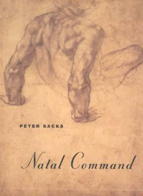 Natal Command