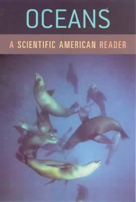 Oceans: A Scientific American Reader