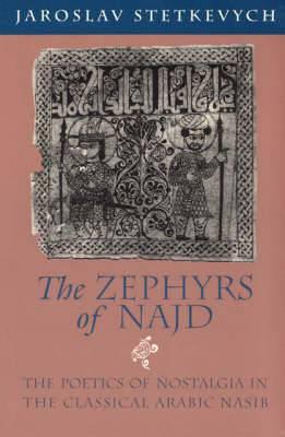 The Zephyrs of Najd