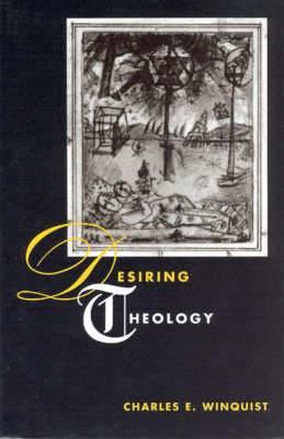 Desiring Theology