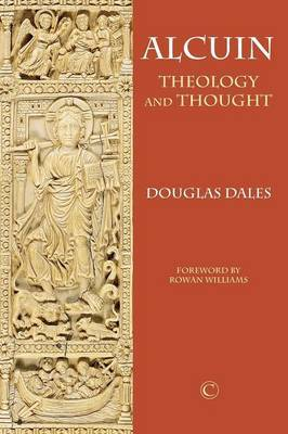 Alcuin: Theology and Thought
