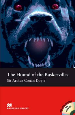 The Hound of the Baskervilles Elementary Reader Macmillan