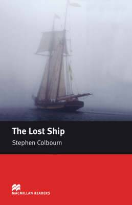 The Lost Ship - Starter Reader