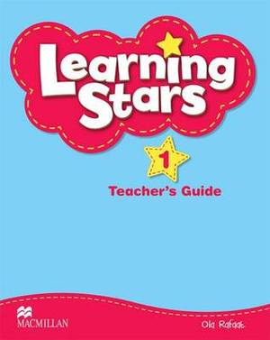 Little Learning Starts Starter Teacher ' s Book Pack