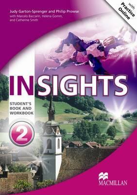 Insights 2 SB + WB + MPO Pk