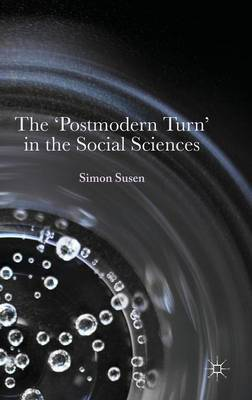 The Postmodern Turn in the Social Sciences: 2015