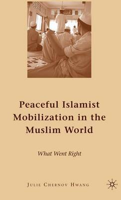 Peaceful Islamist Mobilization in the Muslim World: What Went Right