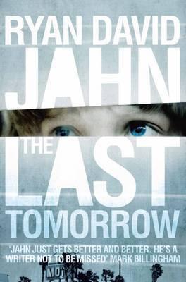 The Last Tomorrow