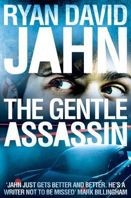 The Gentle Assassin