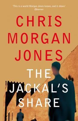 The Jackal's Share