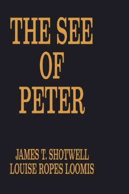 The See of Peter