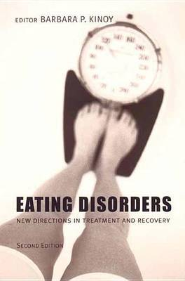 Eating Disorders: New Directions in Treatment and Recovery