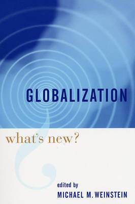 Globalization: Education Research, Change and Reform