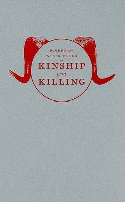 Kinship and Killing: The Animal in World Religions