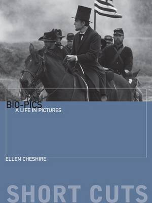 Bio-pics: A Life in Pictures