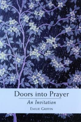 Doors into Prayer: An Invitation