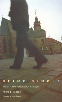 Being Single in the Church: Insights from History and Personal Stories