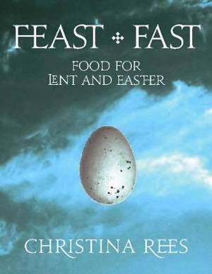 Food for Lent and Easter