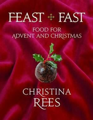 Advent: Food for Advent and Christmas
