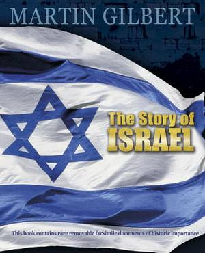 Story of Israel