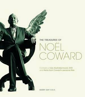 The Treasures of Noel Coward: Star Quality