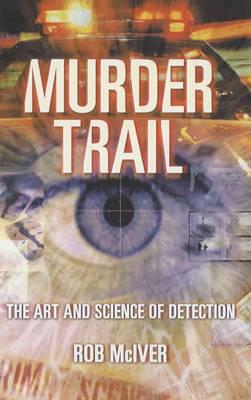 Murder Trail