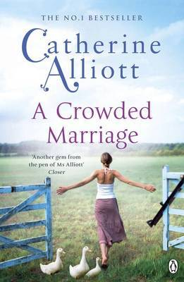 A Crowded Marriage,