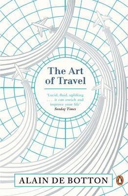 The Art Of Travel,
