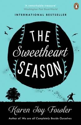 The Sweetheart Season,