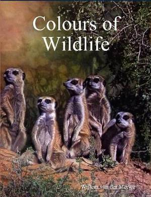 Colours of Wildlife