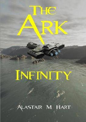 The Ark Infinity