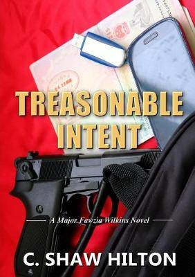 Treasonable Intent