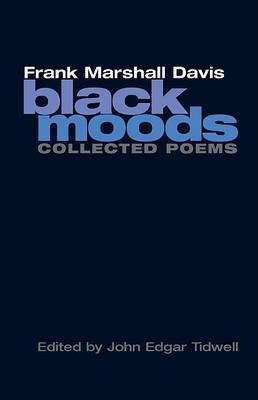 Black Moods: Collected Poems