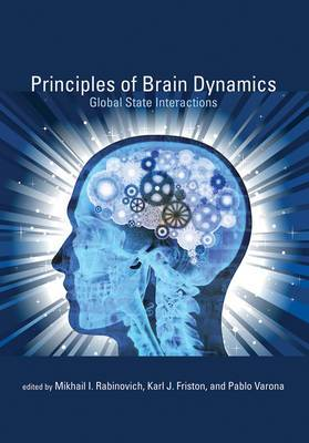 Principles of Brain Dynamics: Global State Interactions