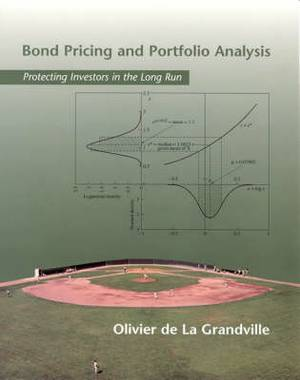 Bond Pricing and Portfolio Analysis: Protecting Investors in the Long Run