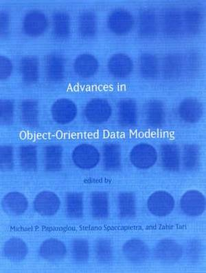 Advances in Object-Oriented Data Modeling