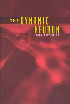 The Dynamic Neuron: A Comprehensive Survey of the Neurochemical Basis of Synaptic Plasticity