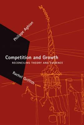 Competition and Growth: Reconciling Theory and Evidence