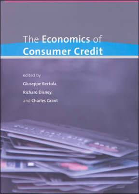 The Economics of Consumer Credit