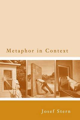 Metaphor in Context