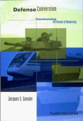 Defense Conversion