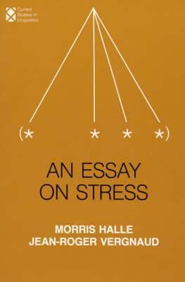An Essay On Stress