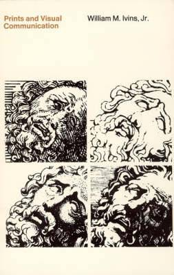 Prints and Visual Communication